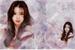 Fanfic / Fanfiction Cartas De Amor Para Son Chaeyoung