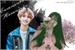 Fanfic / Fanfiction Casamento Arranjado (Han Jisung -Stray Kids)