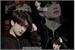 Lista de leitura ➳ Jungkook (Jeon)