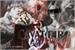 Fanfic / Fanfiction Cavaleiro Vermelho - Min Yoongi