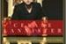Fanfic / Fanfiction Cesare Lannister