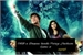 Fanfic / Fanfiction CHB e Deuses lendo Percy Jackson- Livro 4