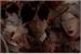 Fanfic / Fanfiction Com o tempo tudo se resolve (Kim Taehyung)gay? Primeira tpd