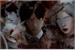 Fanfic / Fanfiction Com o tempo tudo se resolve (Kim Taehyung)Gay? Segunda tpd