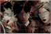 Fanfic / Fanfiction Com o tempo tudo se resolve (Kim Taehyung)Gay? Terceira tpd