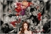 Fanfic / Fanfiction Complicated men(2 temporada) - Jeon Jungkook e Kim Taehyung