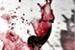 Fanfic / Fanfiction Contrato com Vampiros