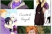 Fanfic / Fanfiction Corrente de Amizade - JuuSui