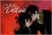 Fanfic / Fanfiction Destino - Tomarry