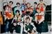 Fanfic / Fanfiction Devil Boys - Interativa NCT 127