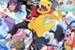 Fanfic / Fanfiction Digimon new destiny( interativo)