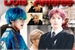 Fanfic / Fanfiction Dois amores (Imagine Taeyong e Taehyung)
