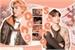 Lista de leitura Yoongi Bottom (apenas flop shipp)