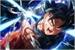 Fanfic / Fanfiction Dragon Ball - AF