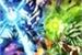 Fanfic / Fanfiction Dragon Ball: New Era Of Warriors (Interativa)