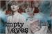 Fanfic / Fanfiction Empty eyes (Sope)