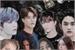 Fanfic / Fanfiction Encurralados-Imagine Zubi NCT-Lucas,Taeil,Johnny e Yuta