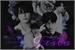 Fanfic / Fanfiction Festa - Taekook (one-shot)