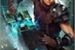Fanfic / Fanfiction Final Fantasy VII: Devil Hunter
