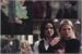 Fanfic / Fanfiction Friends' Love- Swanqueen