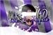 Fanfic / Fanfiction Here we go again - Sycaro (hiatos)