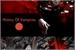 Fanfic / Fanfiction History Of Vampires. (Imagine Park Jimin)