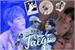 Fanfic / Fanfiction I love Taegi