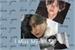 Fanfic / Fanfiction I Miss Myself. (Imagine Taehyung, Taemin e Kai)
