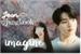Fanfic / Fanfiction Imagine - Jeon Jungkook