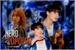 Fanfic / Fanfiction A nerd e o popular 2a temporada ( Jeon Jungkook )