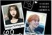 Fanfic / Fanfiction Imagine Instagram - Jungwoo NCT