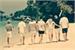 Fanfic / Fanfiction Imagine Yoongi : Perdidos na Ilha
