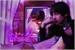 Fanfic / Fanfiction Insane Desire - Taehyung