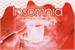 Fanfic / Fanfiction Insomnia - Oneshot