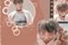 Fanfic / Fanfiction Instagram - Jungkook - BTS