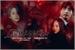 Fanfic / Fanfiction Interesseira (Jeon Jungkook)