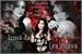 Fanfic / Fanfiction Irmã da (EX) Noiva (Camila G!p)