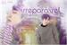 Fanfic / Fanfiction Irreparável (Park Chan-yeol)