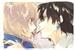 "Fanfic / Fanfiction ""Justo você?!"" - kuroKura"
