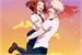 Fanfic / Fanfiction Kacchako - Um amor inesperado