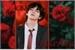 Fanfic / Fanfiction Kim Taehyung (Híbrido)