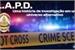 Fanfic / Fanfiction LAPD - Uma história história de investigação