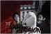 Fanfic / Fanfiction Love or passion - Imagine Baekhyun e Sehun
