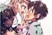 Lista de leitura Hananene/Mitsukou