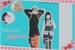 Lista de leitura Hinata2024 Lista de leitura