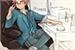Fanfic / Fanfiction Meu adorável (e desprezível) Dragneel-kun