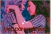 Fanfic / Fanfiction Meu par romântico - 2yeon