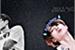 Fanfic / Fanfiction Meu pervertido - Jikook