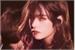 Fanfic / Fanfiction Miss Taehyung; taekook