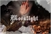 "Fanfic / Fanfiction ""Moonlight""- Mchanzo"